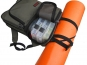 Рыбзак 22 Необходимыч модульный рюкзак для похода на рыбалку