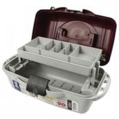 Ящик 1-полочный Aquatech 2701