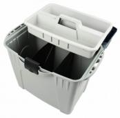 Ящик карповый Aquatech 2880 (полный комплект)
