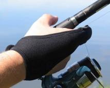 Рыболовная перчатка