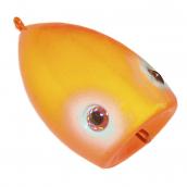 Попла поппер цвет оранжевый 08 вес 3,1 г /26 мм