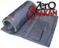 Stakan ZERO Черный Съёмный держатель удилища